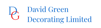 David Green Decorating Limited